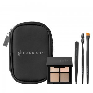 Glo Beauty Brow Collection
