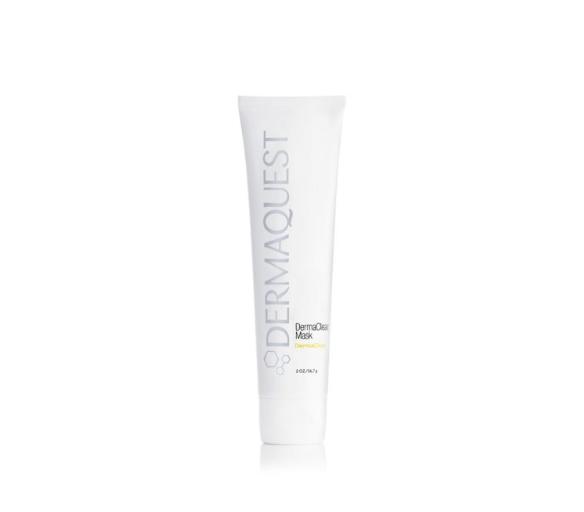 dermaquest-acne-treatment-face-mask.PNG