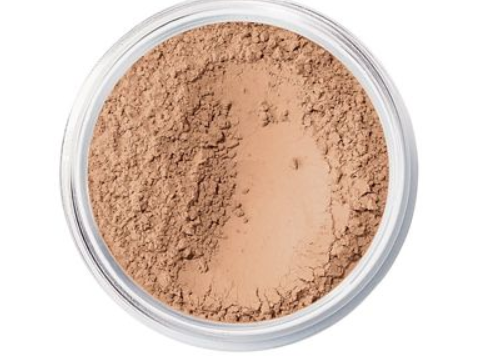 loose-powder-foundation-beauty-product.PNG