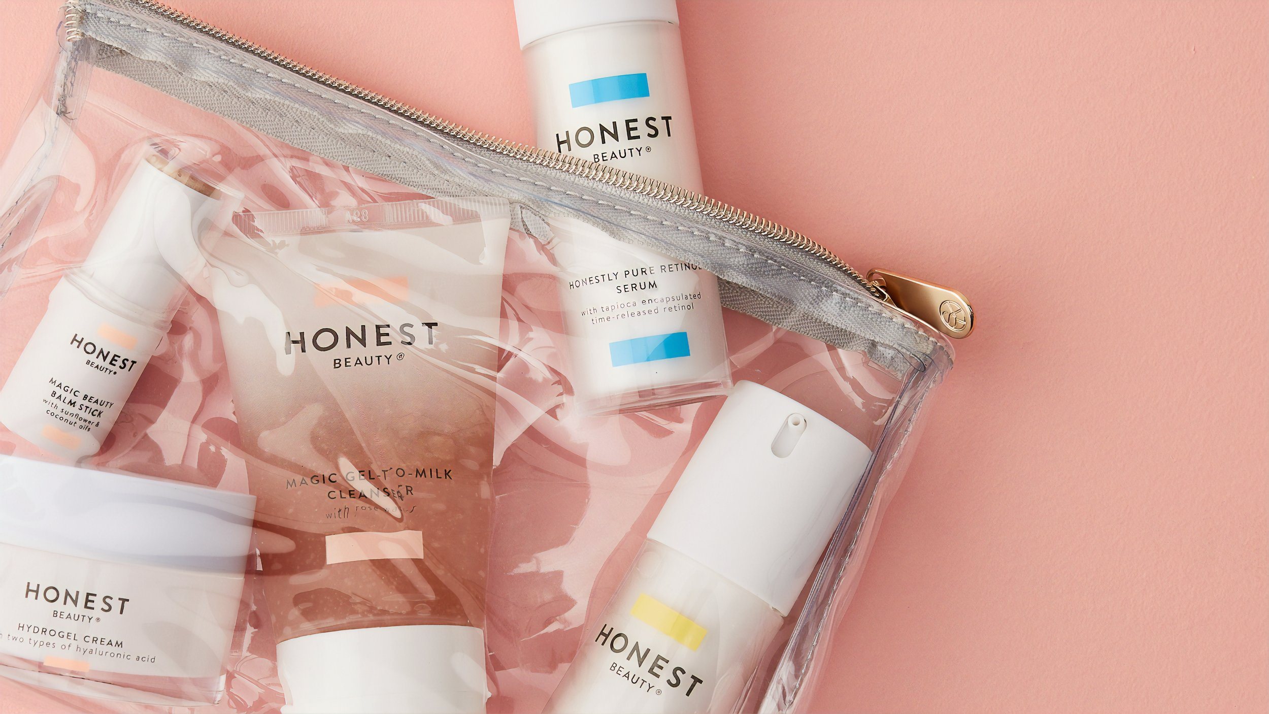 skin-care-product-breakout