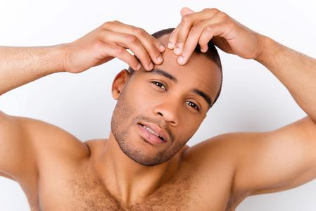 Males_and_Acne_Header_resize_450x (1).jpg