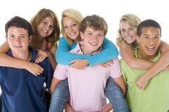 teen Skin Care