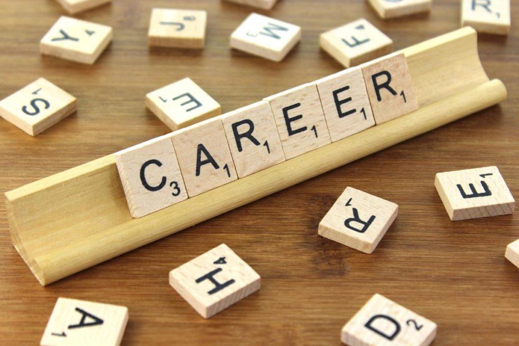 career-1024x683.jpg