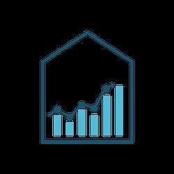 5.4% Housing Increase (3).png