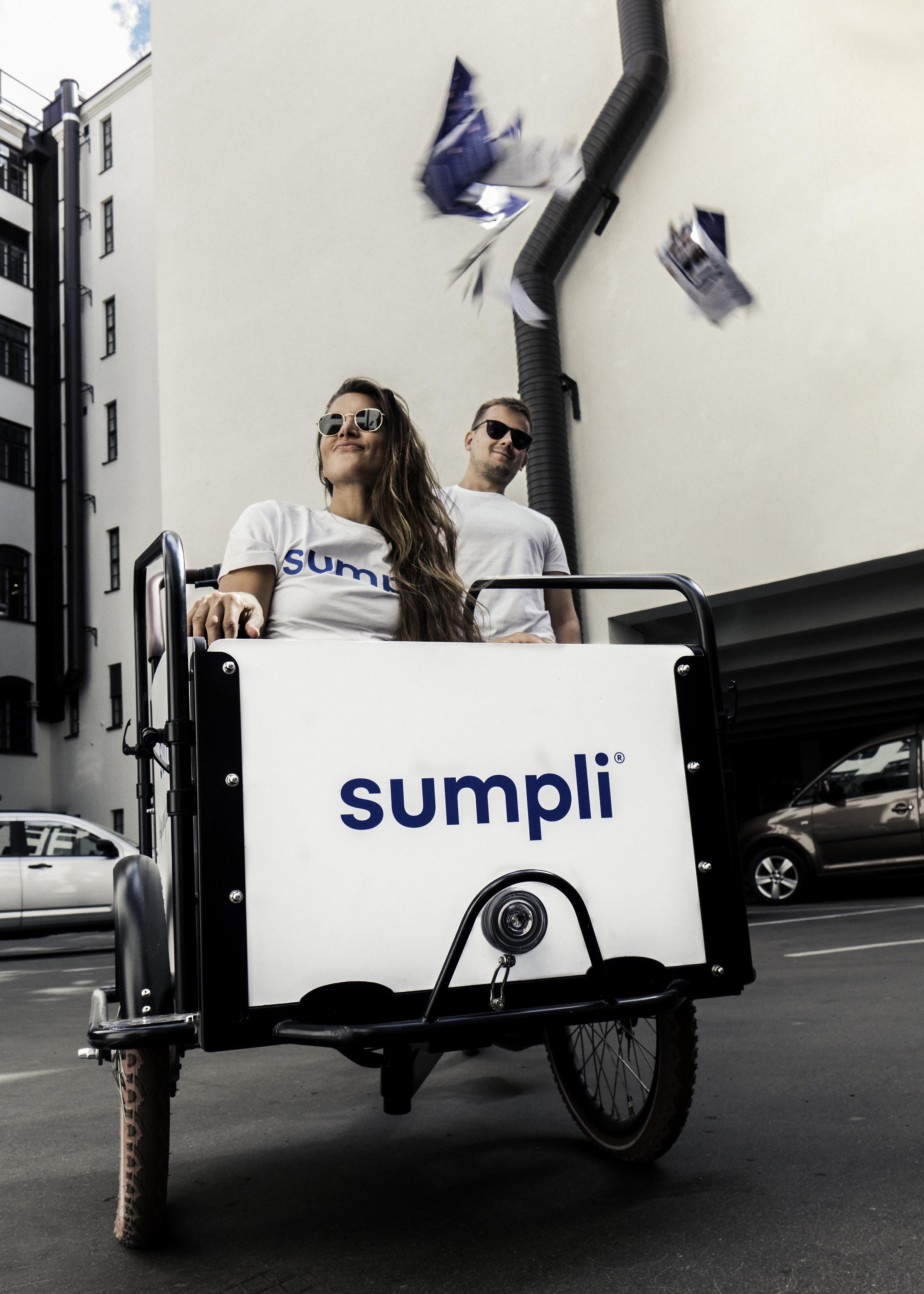 sumplifillari2.jpg
