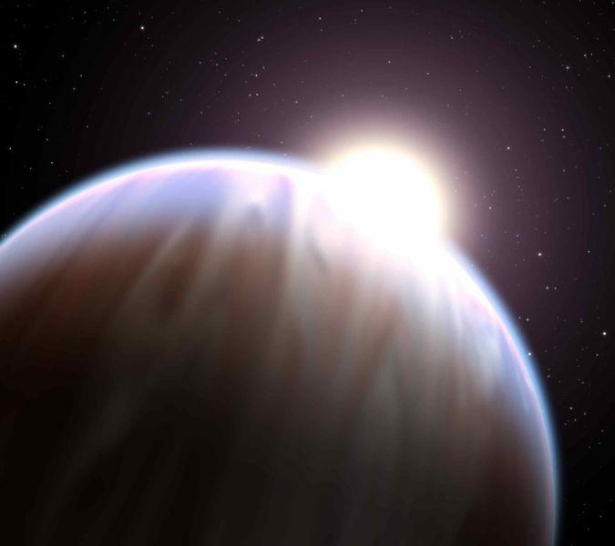 hazyplanet.jpg
