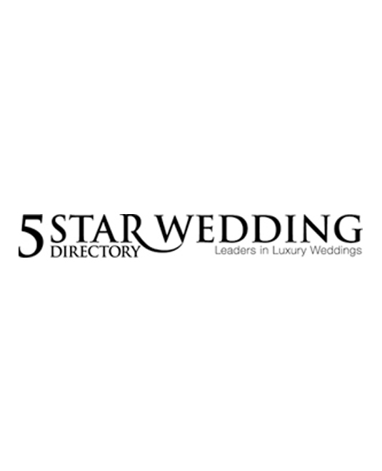 5-star-wedding-directory.jpg