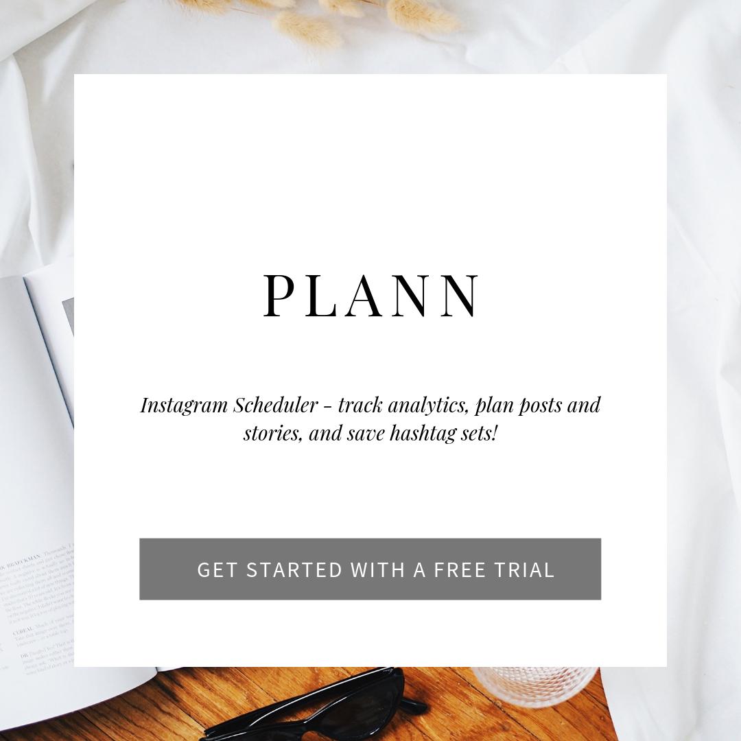 plann.png