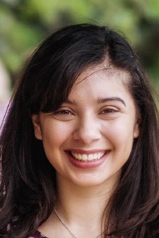 Megan-Rodriguez.jpg-EDIT.jpg