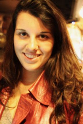Larisa-Manescu_o1.jpg