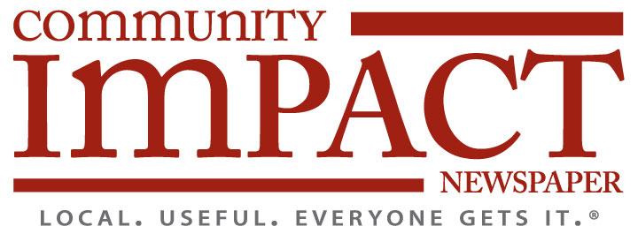 community-impact-logo.jpg