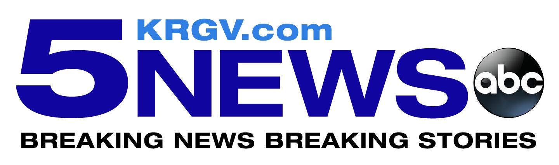 5News-KRGV.png