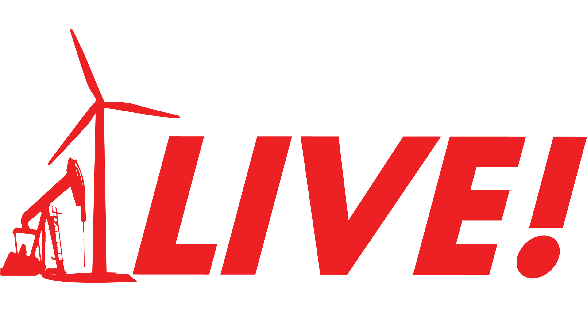 san-angelo-live-logo.jpg
