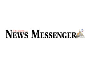 """""""Direct 911 dialing Kari's Law goes into effect Thursday"""" Marshall News Messenger"""