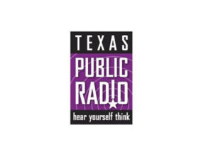 """""""As the Population Grows the American Dream of Affordable Housing Fades"""" Texas Public Radio"""