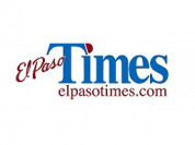 """""""Special Report: Quenching Our Future"""" El Paso Times"""