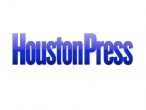 """When a Lesson Took a Dangerous Turn"" Houston Press"