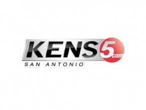 """""""I-TEAM: Windcrest Mayor Defends His Ties to City's Public Works Director"""" KENS-5 TV"""