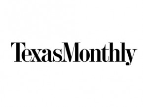 """""""The Witness"""" Texas Monthly"""