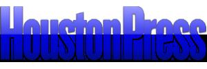 houston-press-logo.png
