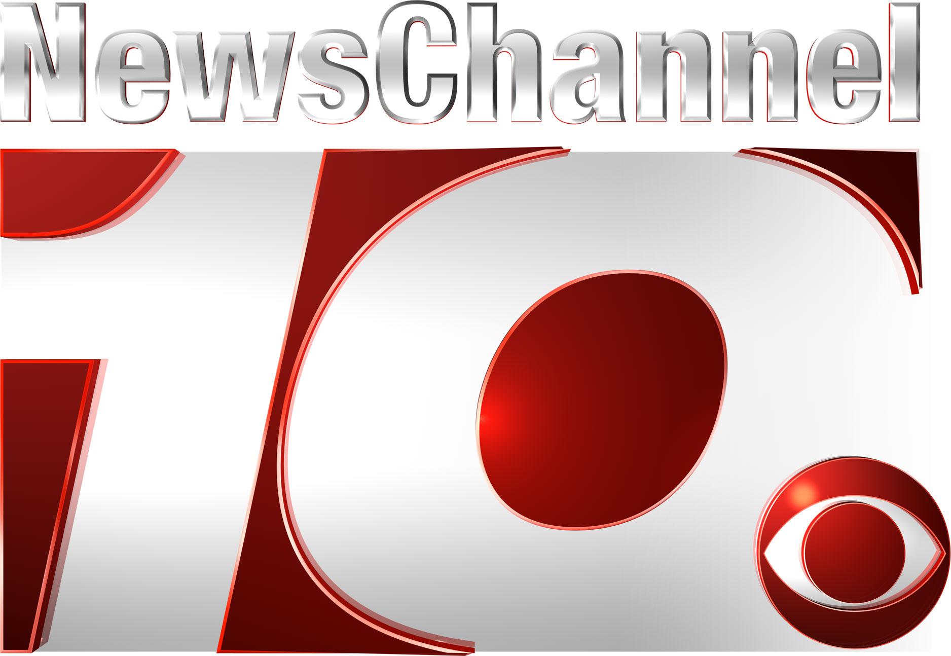 kfda-news-channel-10.jpg