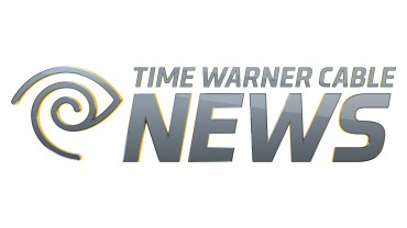 TIME-WARNER-NEWS.jpg