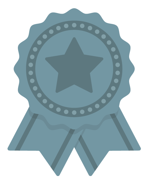 HF_ribbon.png