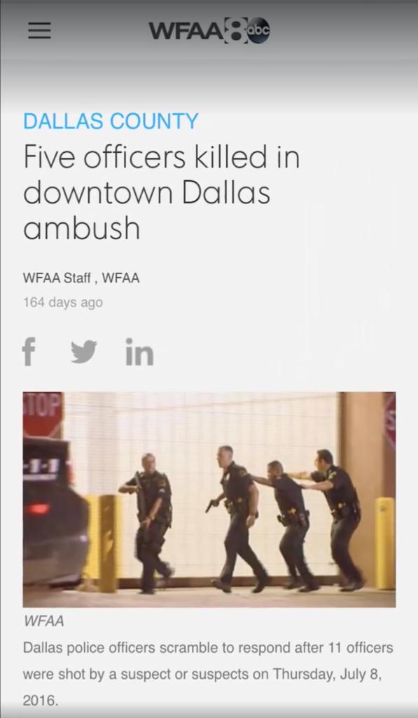 Mark Mulligan/Houston Chronicle