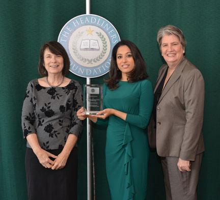 31-Quen-Garza-Showcase-Silver-Winner-Dr.-Seema-Yasmin-The-Dallas-Morning-News-and-Patti-C.-Smith.jpg