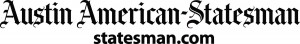 AAS_Logo-300x44.jpg