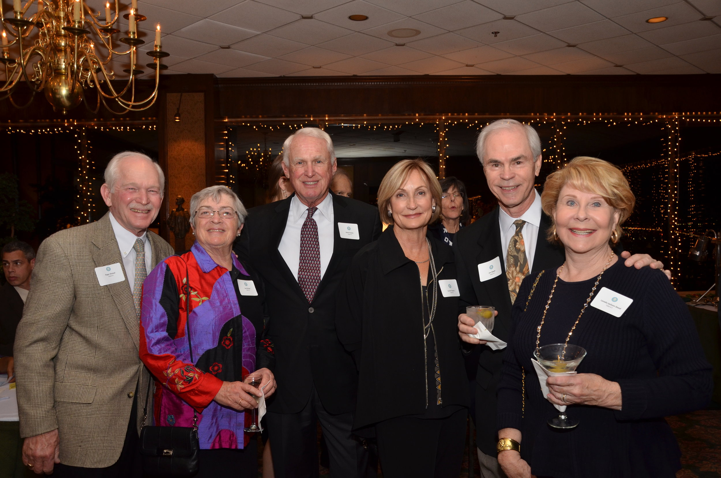 14_Roger-and-Lee-Kintzel-Gene-and-Carole-Francis-and-Jim-and-LaVada-Steed.jpg
