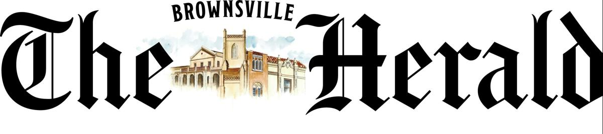brownsville herald.jpg