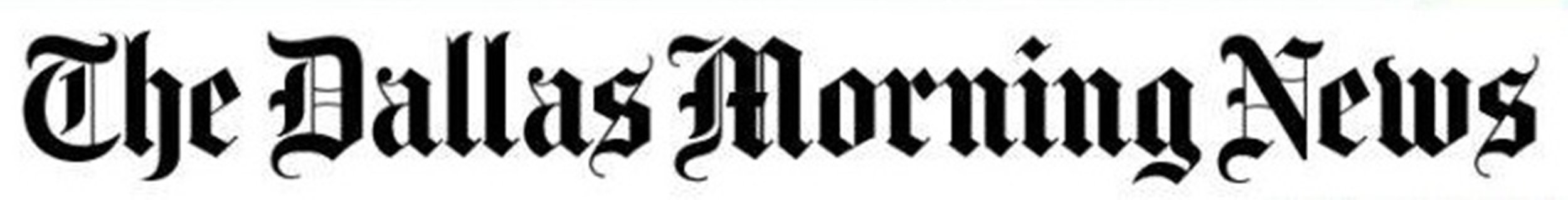 dmn-logo.jpg