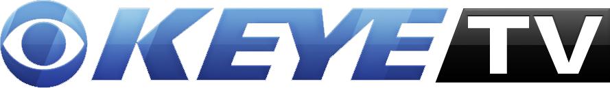 KEYE_TV_logo.png