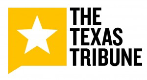 texas tribune.png
