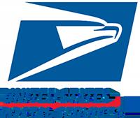 USPS_Eagle-Symbol-web-size.png