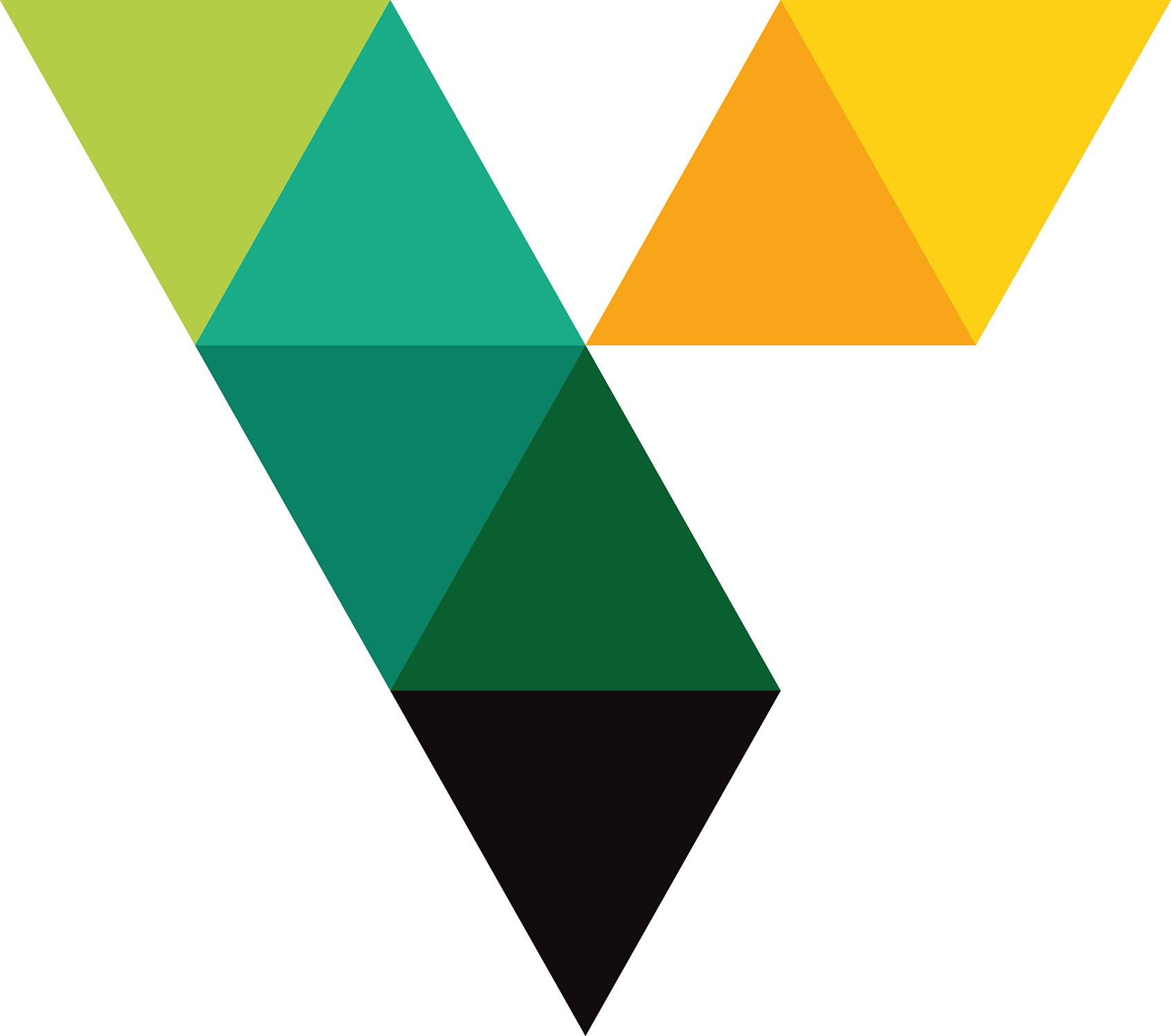 Vtech_Icon.jpg