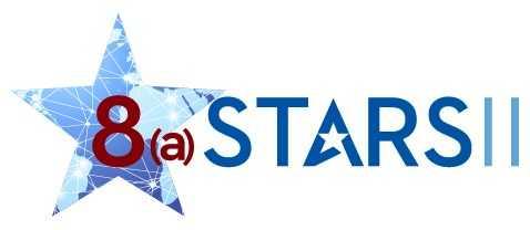 8a Stars.jpg