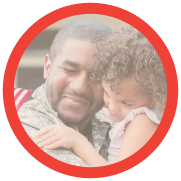 Prop 1 - Veterans and Affordable Housing Act: A $4 billion state bond measure that will for the first time in more than a decade provide new State funding for affordable housing development and also dedicates a ¼ of the bond funding to helping veterans have stable, affordable homes.
