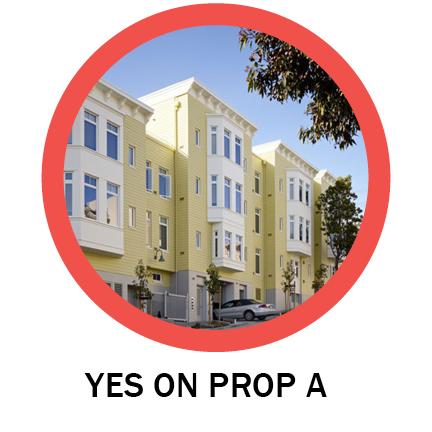 Housing Bond 2019.png