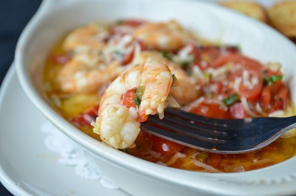 reel-seafood-7.jpg