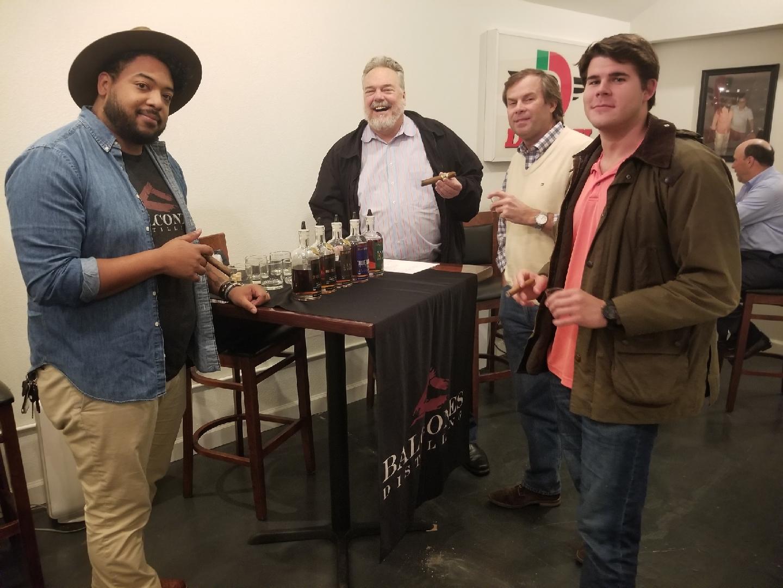 Ashe Cigars Balcones Whiskey.jpg