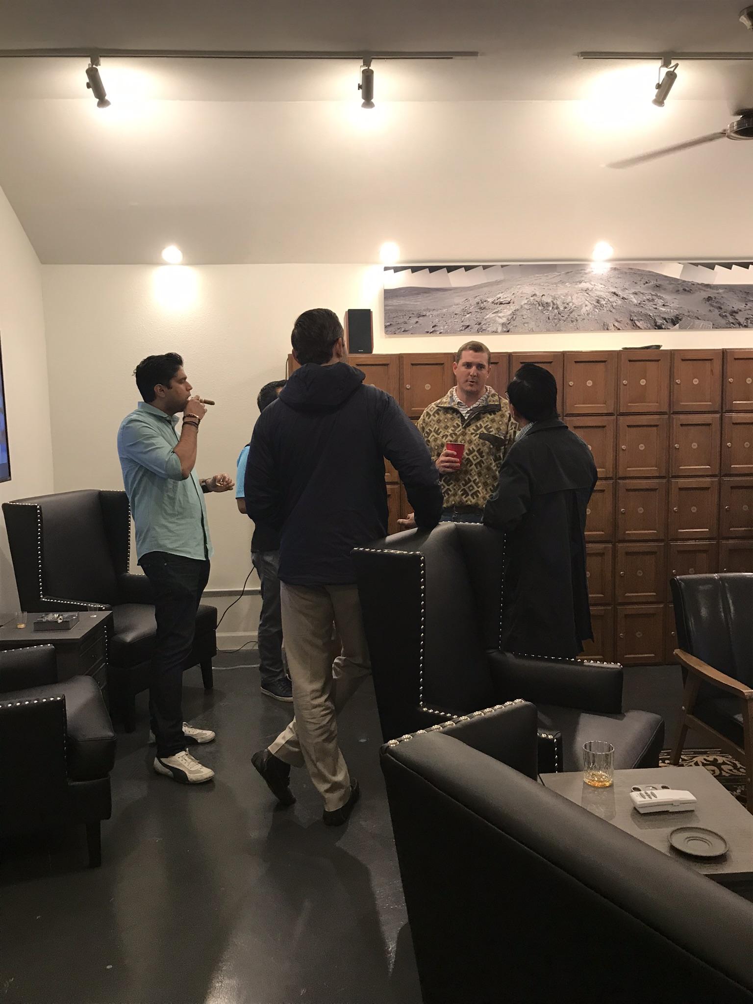 Ashe Cigars Dallas 5.JPEG