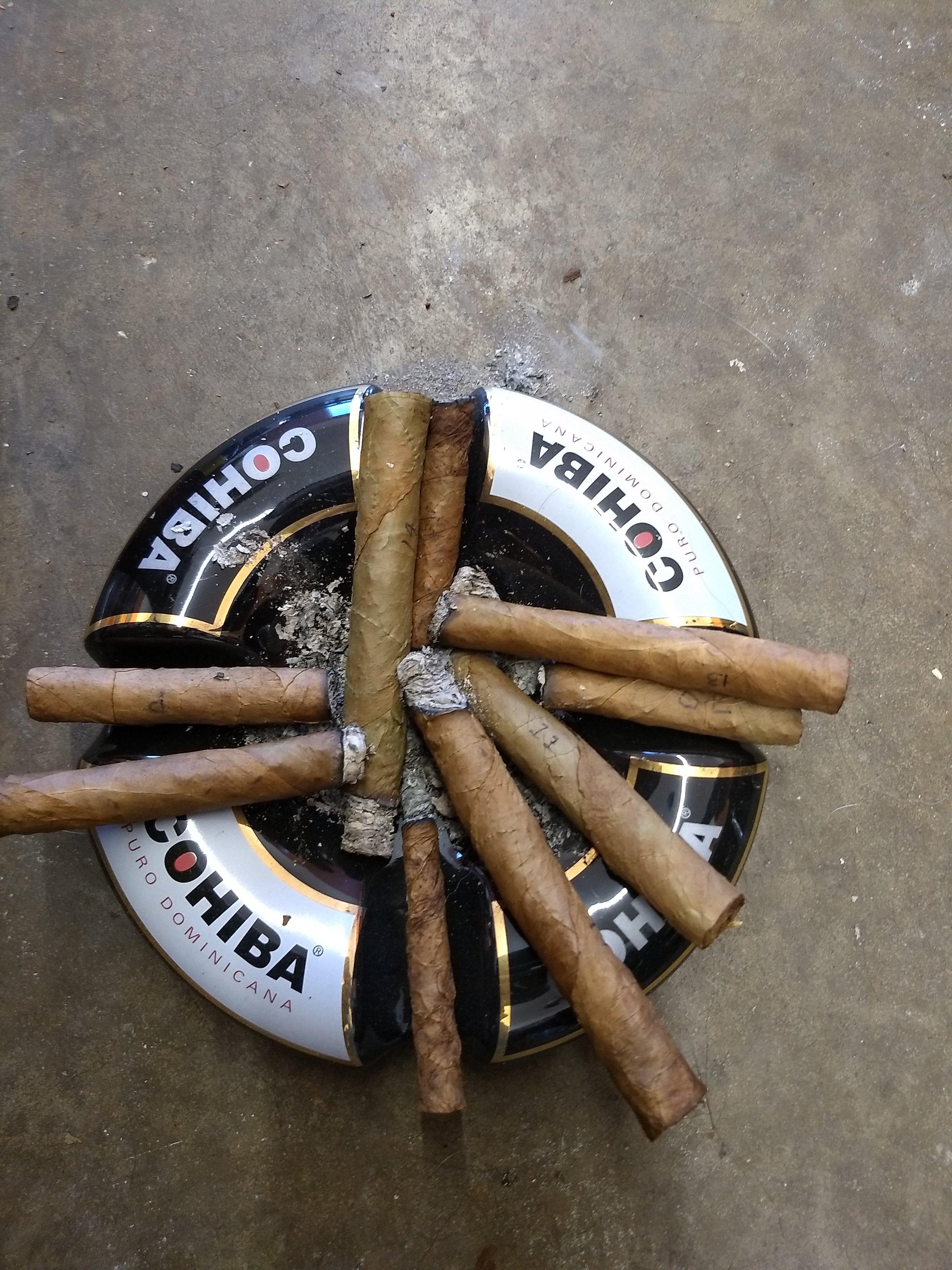rojas cigars 3.jpg