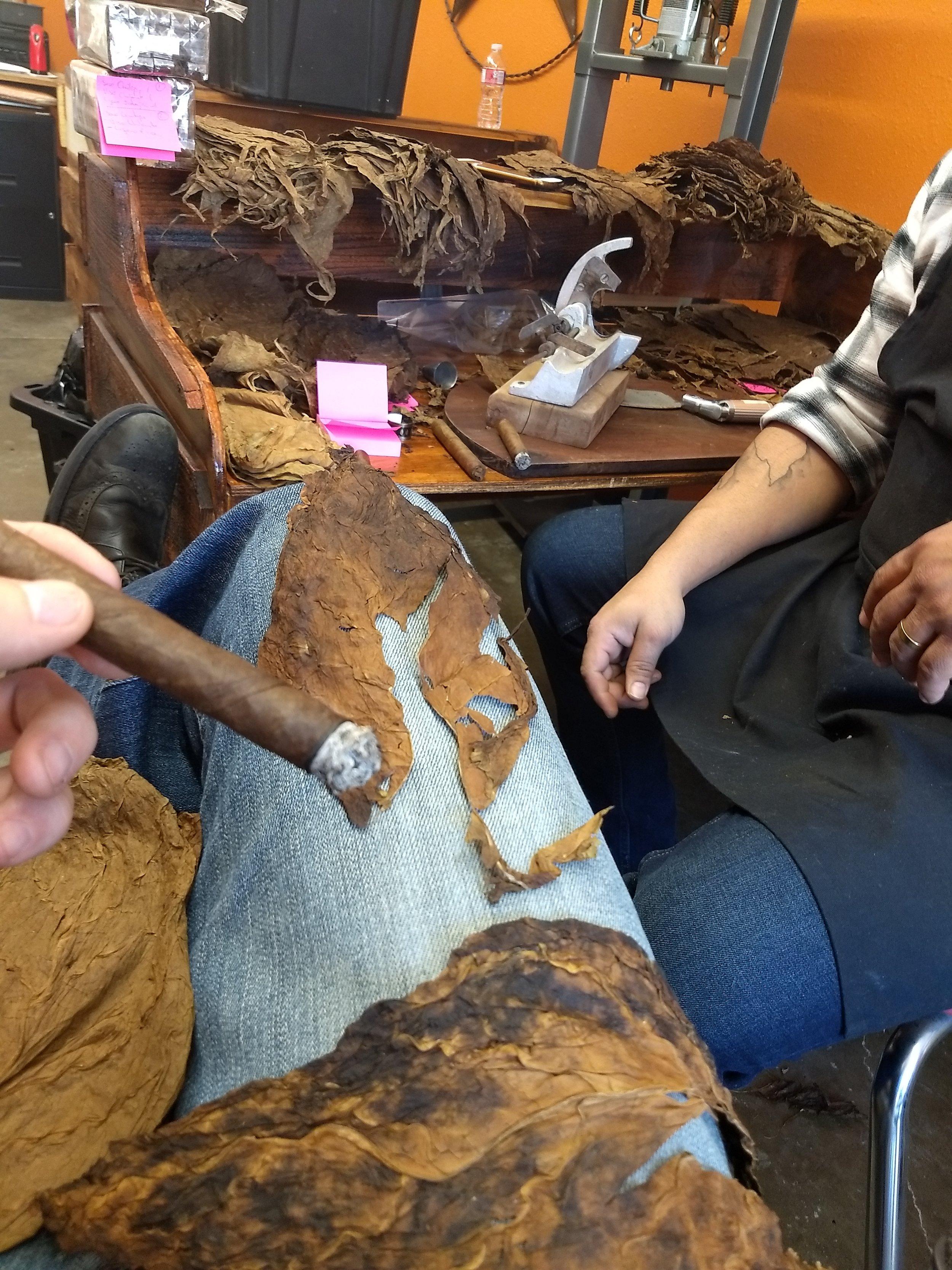 rojas cigars 4.jpg