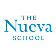 Nueva School   The Nueva School is a private school, with two campuses, one in Hillsborough, and one in San Mateo, California, serving students in pre-kindergarten through twelfth grade. Nueva and brainLENS collaborate on the biennial Innovative Learning Conference, which provides meaningful resources and inspiring direction for educators, researchers, parents, students, and others.