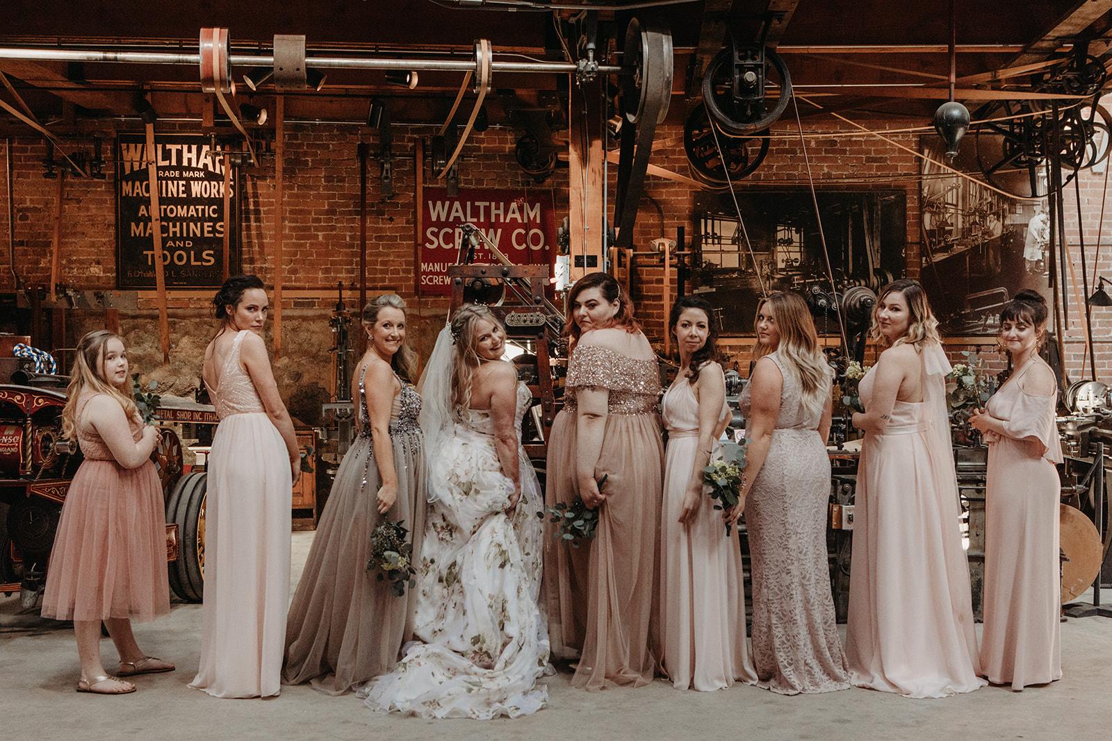 weddingparty-7532.jpg