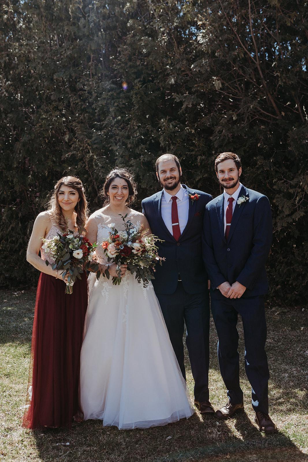 family-3545.jpg
