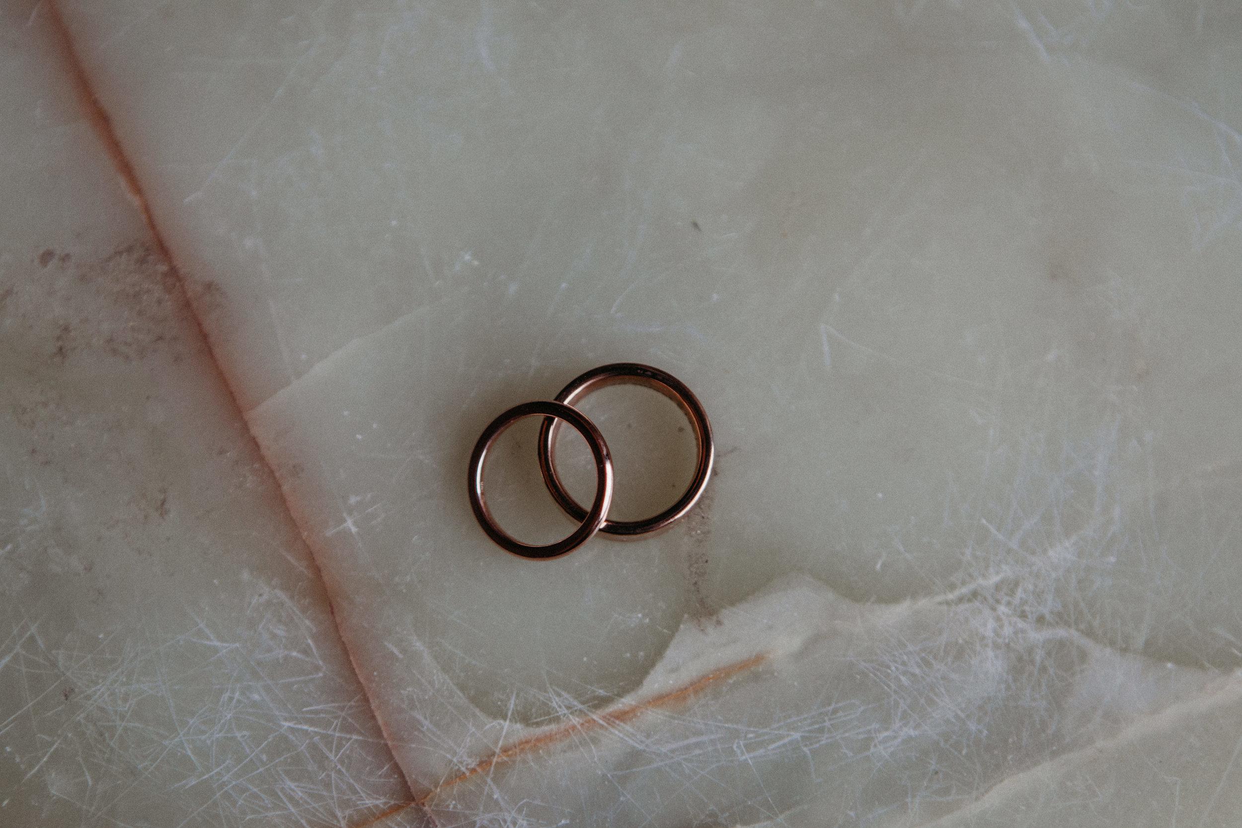rings-5777.jpg