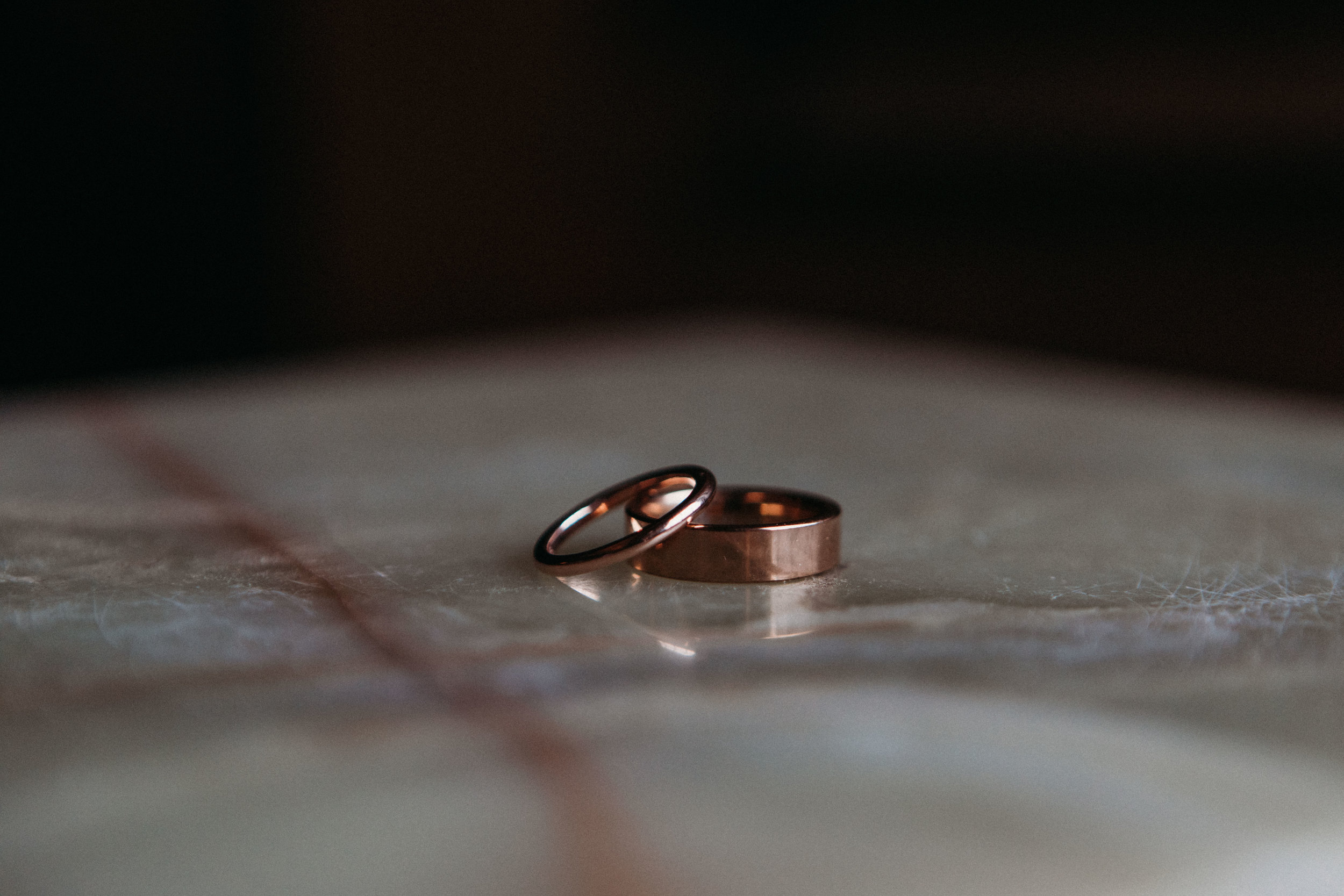 rings-5771.jpg